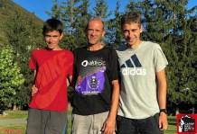 eremua trail y btt pirineonavarro eugi (47)