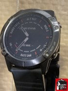 GARMIN FENIX 6 REVIEW GPS WATCH RELOJ GPS MAYAYO (22) (Copy)