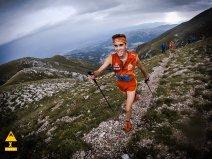 kilometro vertical mundial juvenil skyrunning 2019 fedme 2