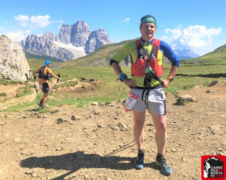 lavaredo ultra trail cortina trail 48k mayayo (24) (Copy)