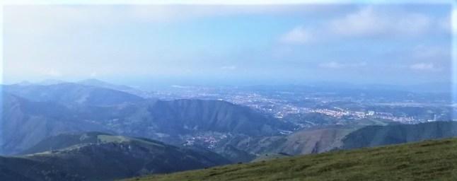 rutas trail euskadi ganeko (5)