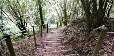 rutas trail euskadi ganeko (9)