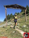 rutas trail running suiza sierre zinal (43) (Copy)