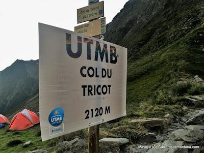 ultra trail mont blanc 2016 fotos mayayo (106)