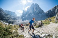 drei zinnen berglauf alpine run wmra world cup 2019 3