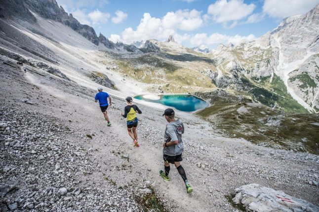 drei zinnen berglauf alpine run wmra world cup 2019 5