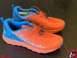 kailas fuga pro review trail running shoes vibram lite base sole by mayayo (16)