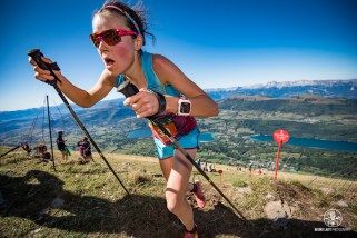 kilómetro vertical copa del mundo 2019 fotos VK GRANDE SERRE fotos VK World circuit (2)