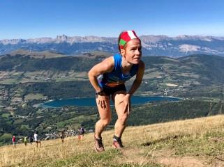 kilómetro vertical copa del mundo 2019 fotos VK GRANDE SERRE fotos VK World circuit (5)