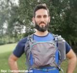 mochila revolutiv 12L trail running review (5)