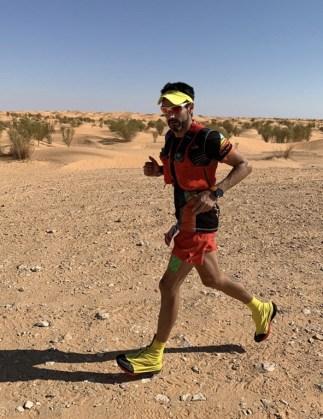100km del sahara 2019 (15) (Copy)