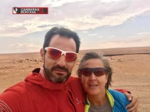 100km del sahara 2019 (5) (Copy)
