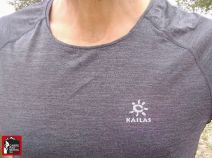 Kailas-Camiseta Windbreak-@juliotrail-(3)