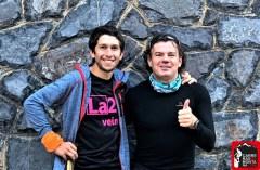manuel merillas campeón desafio el cainejo 2019 alpinultras (11) (Copy)