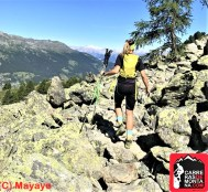 rutas trail running suiza sierre zinal (50) (Copy)