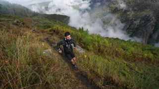 trail ribeira sacra 2019 carreras montaña galicia (2)