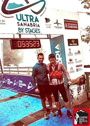 ultra sanabria 2019 fotos mayayo (1) (Copy)