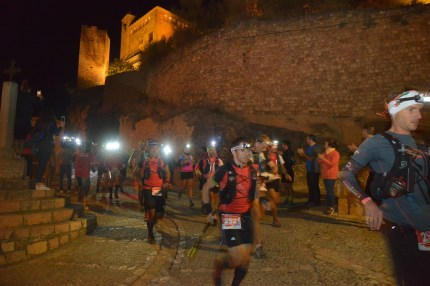 ultra trail guara somontano 2019 fotos org (1) (Copy)