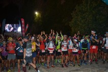 ultra trail guara somontano 2019 fotos org (3) (Copy)