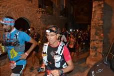 ultra trail guara somontano 2019 fotos org (5) (Copy)