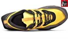 New Balance AT 850 zapatillas trail running review 3 (Copy)
