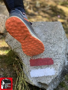 adidas terrex agravic flow (1) (Copy)
