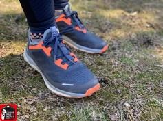 adidas terrex agravic flow (2) (Copy)
