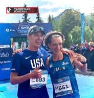 carreras de montaña mundial k42 villa la angostura 2019 (1)
