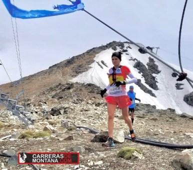 carreras de montaña mundial k42 villa la angostura 2019 (10)