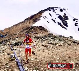 carreras de montaña mundial k42 villa la angostura 2019 (13)