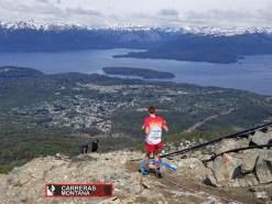 carreras de montaña mundial k42 villa la angostura 2019 (6)