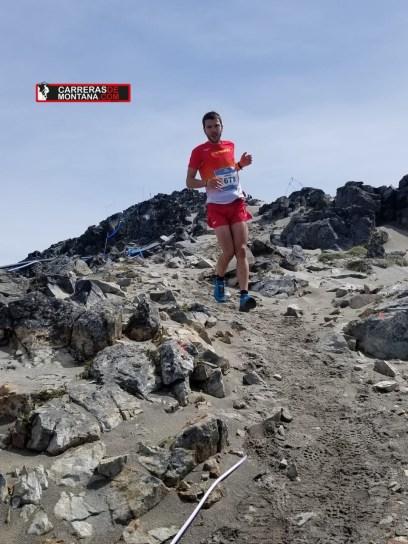 carreras de montaña mundial k42 villa la angostura 2019 (9)