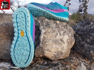 merrell antora review trail running shoes by mayayo (1)