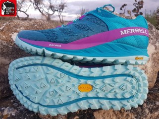 merrell antora review trail running shoes by mayayo (5)