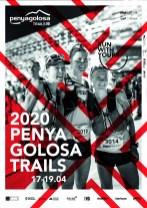 penyagolosa trail 2020 (1)