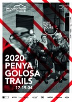 penyagolosa trail 2020 (4)