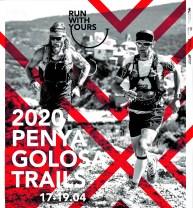 penyagolosa trail 2020 (5)