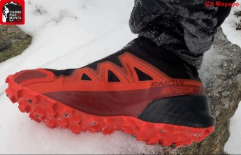salomon snow spike cross review (1) (Copy)