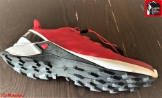 salomon supercross review mayayo 4 (Copy)