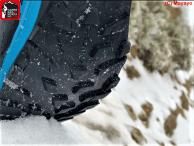 salomon x alpine 2 review (1) (Copy)