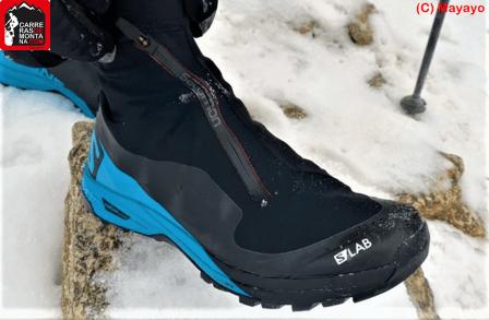 salomon x alpine 2 review (6) (Copy)