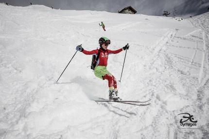 esqui de montaña laussane 2020 seleccion española fedme fotos Dymages (4)