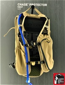camelbak backpacks 2020 (3) (Copy)