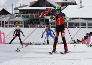 esqui de montaña lausanne 2020 medallas españa fedme (3)