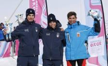 esqui de montaña lausanne 2020 medallas españa fedme (6)