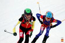 esqui de montaña lausanne 2020 medallas españa fedme (7)