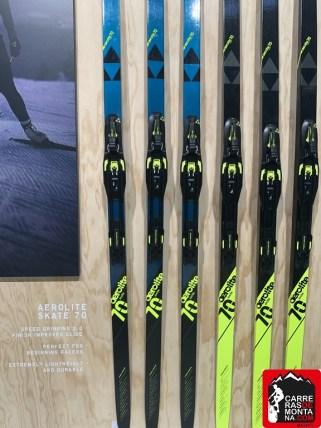 fischer nordic skis ispo munuch (3) (Copy)