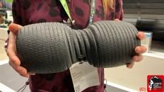 foam roller (5) (Copy)