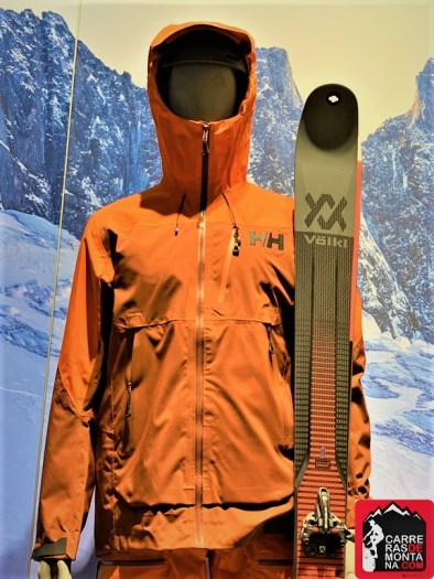 helly hansen gear 2020 (18) (Copy)