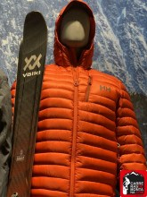 helly hansen gear 2020 (22) (Copy)